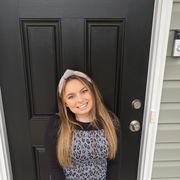 Emma S., Babysitter in Shelby, NC with 1 year paid experience