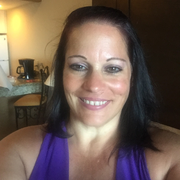 Victoria S., Babysitter in Canby, OR with 35 years paid experience