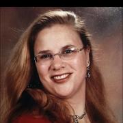 Laura A. - Evanston Nanny