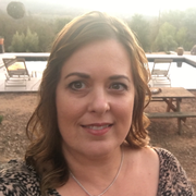 Daphne O. - San Luis Obispo Pet Care Provider