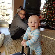 "Ashlee K. - Lebanon <span class=""translation_missing"" title=""translation missing: en.application.care_types.child_care"">Child Care</span>"