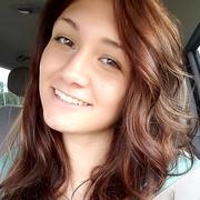 Gabby K. - Tampa Babysitter