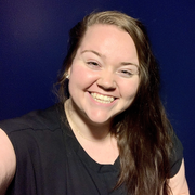 Haley T., Care Companion in Garner, NC with 1 year paid experience