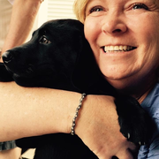 Maureen M. - Indian Trail Pet Care Provider