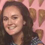 Alison S. - Baltimore Babysitter