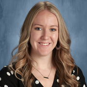 Megan M., Babysitter in Kansas City, MO with 12 years paid experience