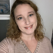 Kathi V., Care Companion in Murfreesboro, TN with 10 years paid experience