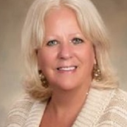 Deborah K., Babysitter in Galloway Township, NJ with 10 years paid experience