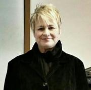 Susan S. - Leander Care Companion