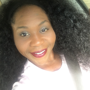 Desiree D., Babysitter in Plano, TX with 20 years paid experience