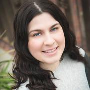 Megan R. - Cave Creek Pet Care Provider