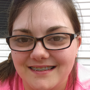 Katlyn D., Babysitter in Davisville, WV with 4 years paid experience