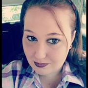 Kristie R. - Beaufort Babysitter