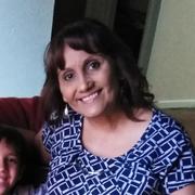 Victoria S. - Albuquerque Babysitter