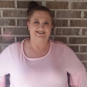 Shirley N., Care Companion in Prattville, AL with 10 years paid experience