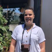 Aliana B., Pet Care Provider in Kew Gardens, NY with 1 year paid experience