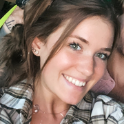 Alyssa K., Nanny in McHenry, IL with 6 years paid experience