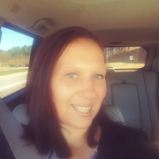 Carmen P., Care Companion in Dayton, TN with 10 years paid experience