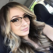 Dominique D., Babysitter in Surprise, AZ with 1 year paid experience