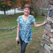 Patricia D. - Pineville Care Companion