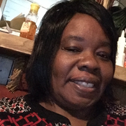 Patricia C., Care Companion in Bishopville, SC with 6 years paid experience