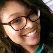 Jasmine H. - Kansas City Babysitter