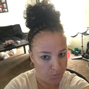 "Tania K. - Bartow <span class=""translation_missing"" title=""translation missing: en.application.care_types.child_care"">Child Care</span>"