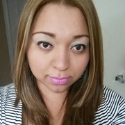 Adriana S., Babysitter in Alexandria, VA with 4 years paid experience