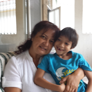 Rocio B., Nanny in Homestead, FL with 20 years paid experience