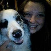 Sadie R. - Pellston Pet Care Provider
