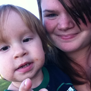 Ashley S., Babysitter in Perry, NY with 1 year paid experience