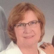 Christine C. - Tavares Nanny