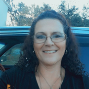 Monique M., Care Companion in Hilliard, FL with 5 years paid experience
