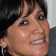 Maria T. - Pasadena Pet Care Provider