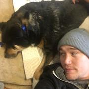 Patrick A. - Breckenridge Pet Care Provider