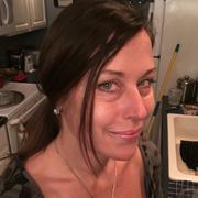 Nancy H. - Madison Pet Care Provider