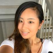 Hiroko M. - Overland Park Babysitter