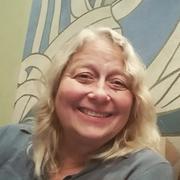 Jackie L. - Spokane Pet Care Provider