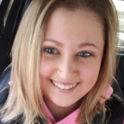 Alexis D., Nanny in Manlius, NY with 6 years paid experience