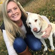 Kaylee B. - Bellevue Pet Care Provider