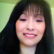 Jacqueline M. - Hanover Care Companion