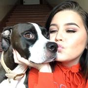 Erin N. - De Pere Pet Care Provider
