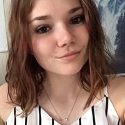 Lauren B. - Tamaqua Babysitter