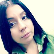 Cristina M. - Amherst Babysitter