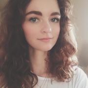 Jade N. - Fargo Babysitter