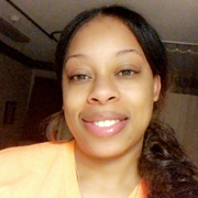 Tania G., Care Companion in New Braunfels, TX with 10 years paid experience