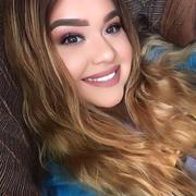 Paola H. - Pacoima Babysitter