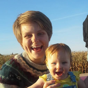 Amber J., Babysitter in Prior Lake, MN with 6 years paid experience