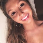 Samantha M. - Merrimac Babysitter