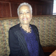 Patricia S. - Huntsville Nanny